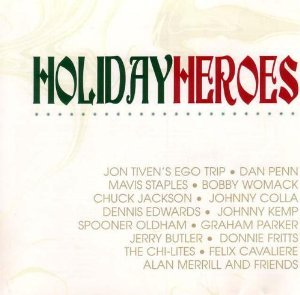 holiday-heroes