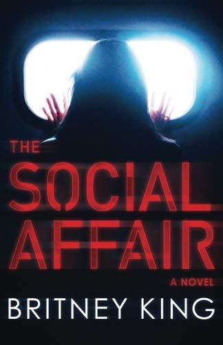 - The Social Affair: A Novel