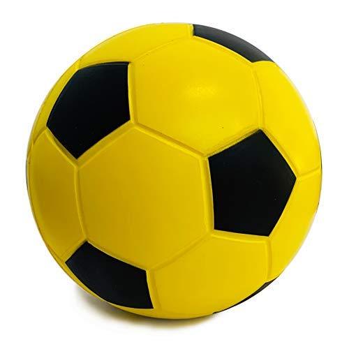 Costa Athletic de balón de fútbol de Espuma de Alta Densidad ...