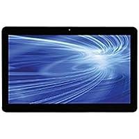 Elo Digital Signage Monitor - 10.1 LCD - ARM Cortex A15 1.70 GHz - 2 GB DDR3 SDRAM - 1280 x 800 - LED - 350 Nit - HDMI - USB - Serial - Wireless LAN - Bluetooth - Ethernet (Certified Refurbished)
