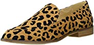 CL by Chinese Laundry Womens Francie Loafer Flat