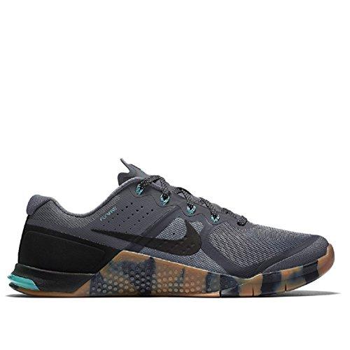 Nike Metcon 2 Amazon