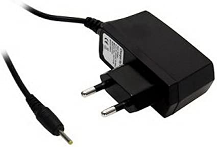 chargeur samsung c260