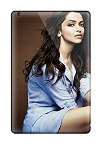 For Ipad Mini Protector Case Deepika Padukone 2014 Phone Cover
