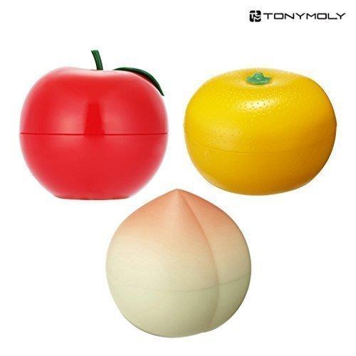 TONYMOLY-Fruit-Hand-Cream