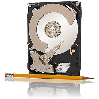 Dell Inspiron Zino HD 410 Seagate ST31000524AS Linux