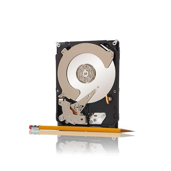 "HP 518216-002 146GB SAS 15K 2.5"" SFF Hard Drive"