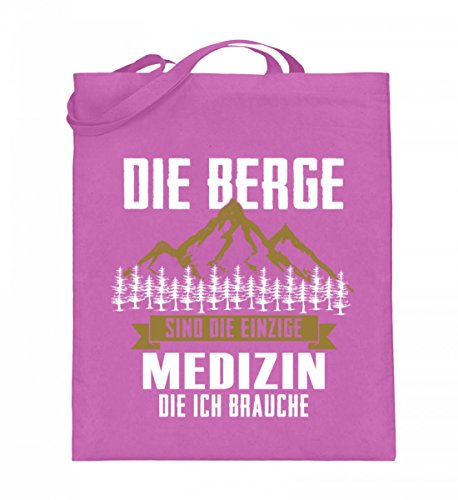 Shirtee Hwpghw9t_xt003_38cm_42cm_5739 - Cotton Fabric Bag For Blue 38cm-42cm Pink Woman