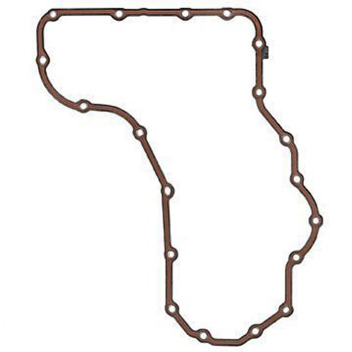 - ATP LG-206 Automatic Transmission Oil Pan Gasket