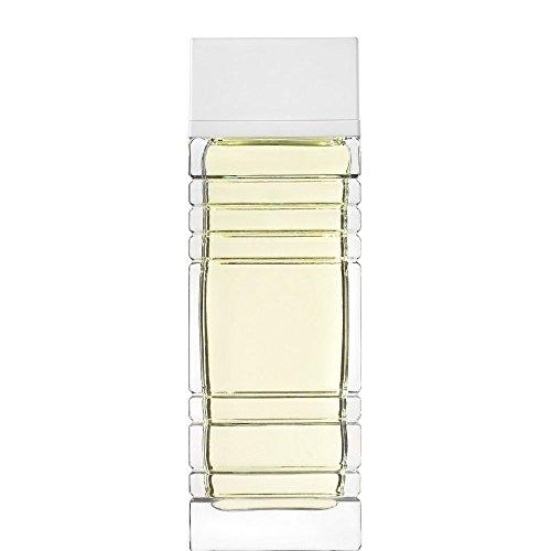 jasper-conran-woman-100ml-eau-de-parfum-spray-by-j-by-jasper-conran
