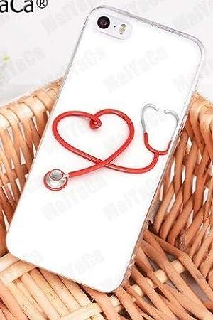 coque iphone 6 medecine