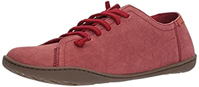 Camper Women's Peu Cami 20848 Sneaker