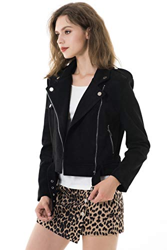 Buy moto jacket
