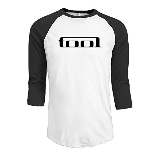 James Baseball T-shirt - 2