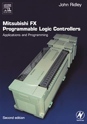 41ZiPG7tztL._SX348_BO1204203200_ mitsubishi fx programmable logic controllers applications by john mitsubishi fx wiring diagram at edmiracle.co