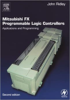 ##TOP## Mitsubishi FX Programmable Logic Controllers, Second Edition: Applications And Programming. njegove saying amplia methods Quieres