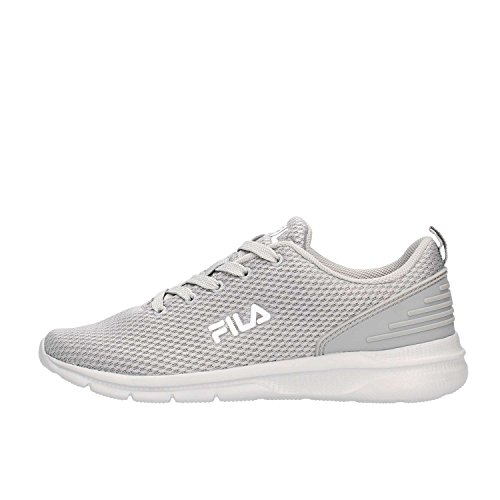 Da Ginnastica Scarpa Uomo Low 3 Monumento Run Fury Fila 0 5BE8Tdqw54