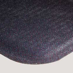 (Andersen Hog Heaven Plush Anti-Fatigue Carpet Mat - 3X5' - Brown - Brown - 3x5')
