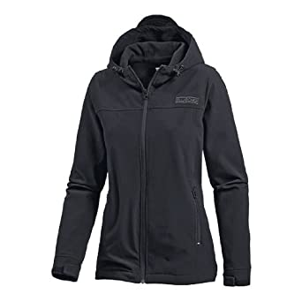 Billabong softshelljacke damen