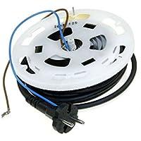 Enrouleur Complet Avec Cable Référence : Rs-rt3704 Pour Rowenta