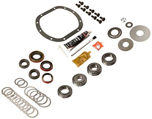 Motive Gear R30RMKT Master Bearing Kit with Timken Bearings (DANA 30 Ford and Jeep YJ/XJ)
