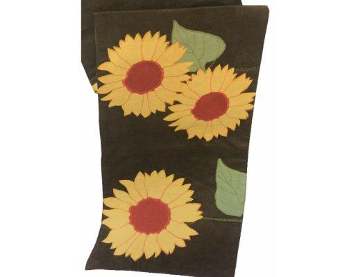 Sonoma Indian Summer Sunflower Runner product image