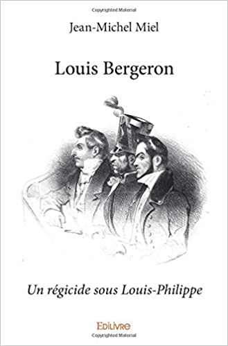 Bergelon (French Edition)