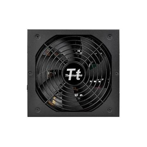 THERMALTAKE TECHNOLOGY PS-TPD-0750MPCGUS-1 Thermaltake Toughpower PS-TPD-0750MPCGUS-1 750W 80 - Thermaltake Toughpower 750