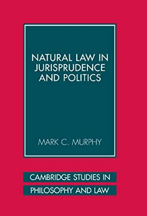 the importance of natural law in aquinas political theory Journal of religious ethics, inc natural law, property, and redistribution author(s): obscures the possibility of using aquinas's political theory as a ba- recall their importance for religious ethics.