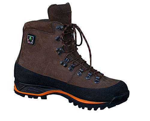Tibet Mixte Gronell Alpenheat Boots brown Heated twqtfg