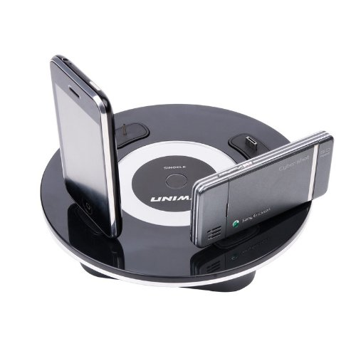 Turcom ChargeUp Universal Charging Station