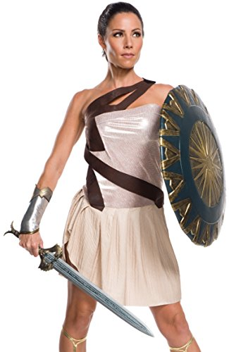 Rubie's Costume Wonder Woman Movie Sword Costume Accessory Costume