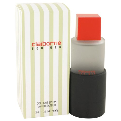 claiborne-by-liz-claiborne-for-men-cologne-spray-34-ounce