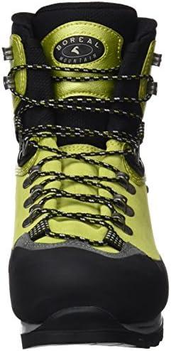 Boreal Nelion W 's–chaussures De Vtt Pour Femme