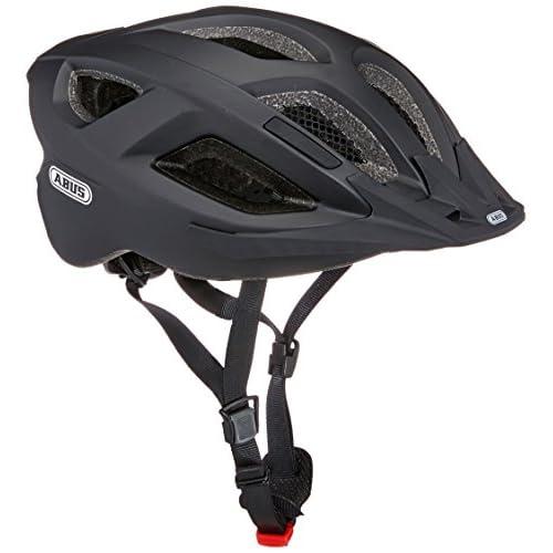 Abus Aduro 2.0 Casque pour Vélo Mixte