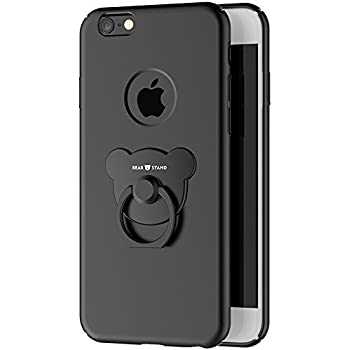 iphone 6 plus case for boys