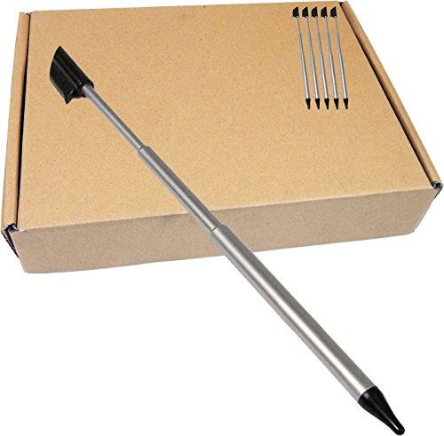 HP Lot-25 iPAQ 90x Stylus Pen 461530-001-L25 (New Pda Stylus Pen)