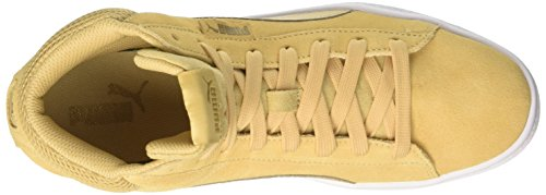 clearance great deals Puma Unisex Adults' 1948 Mid Trainers Beige (Pebble-pebble) cheap brand new unisex discount factory outlet discount official site MMdHnID