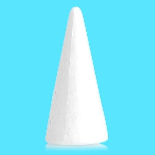 5-10PCS 10-100mm Modelling Polystyrene Styrofoam Foam Ball