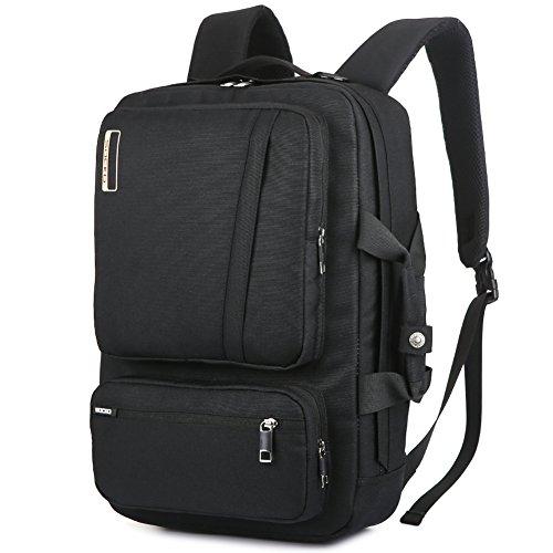 Single Strap Backpack Laptop: Amazon.com