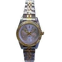 Relógio Backer - 3469134F