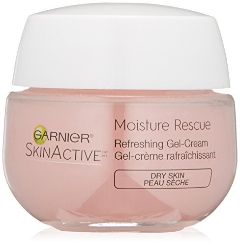 skinactive-moisture-rescue-refreshing-gel-cream