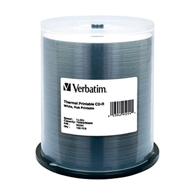 verbatim-cd-r-700mb-52x-white-thermal