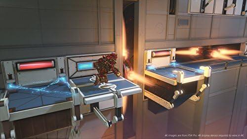 Knack 2- Edición Estándar: Sony: Amazon.es: Videojuegos