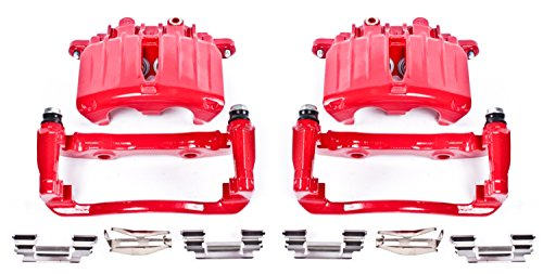 Best Brake Calipers Without Pads