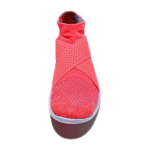 Zapatillas De Rn Red Red 41 601 Rojo solar Fk light Para Mujer Running Motion Thistle Trail Nike Eu university Free 2017 W EnRwqF0YU