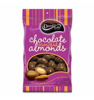 darrell-lea-chocolate-scorched-almonds-110g-x-18
