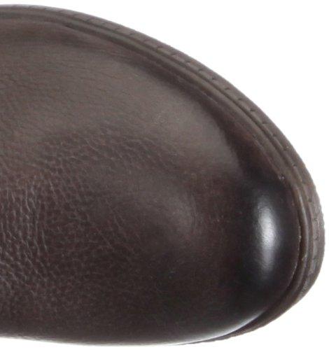 Jana Fashion 8-8-25500-27 Damen Stiefel Braun/Cigar