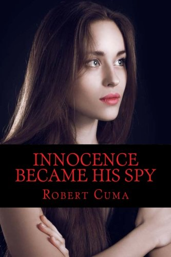 Download Innocence Became His Spy PDF