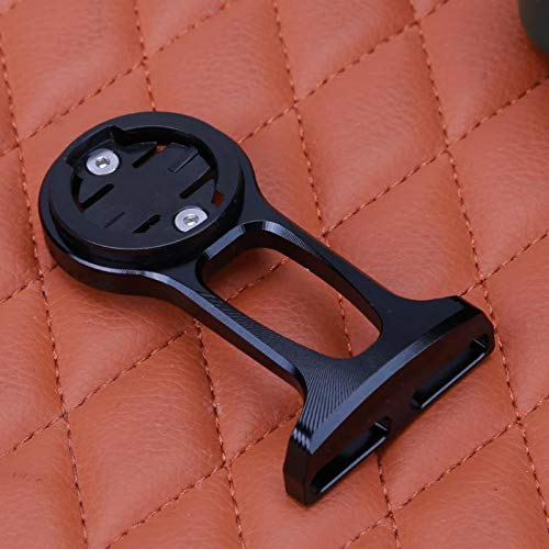 Wall of Dragon Bicycle Speedometer Stents Bike Stopwatch Support Holder for Garmin Bicycle Accessories for Road Bike and Mountain Bike by Wall of Dragon (Image #4)